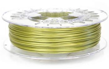 colorFabb nGen Filament 1,75mm gelb(8719033556447)