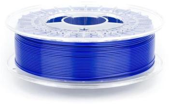colorFabb nGen Filament 2,85mm dunkelblau (90-285-115)