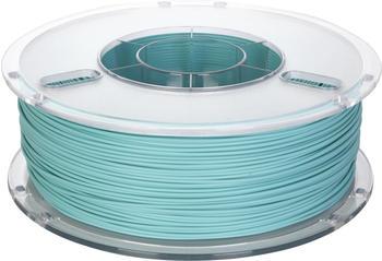 Polymaker PLA Filament 2,85mm 1000g türkis