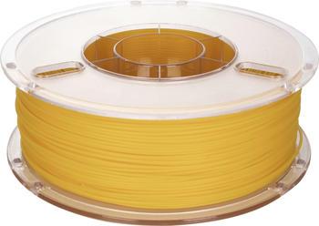 Polymaker PLA Filament 2,85mm 1000g gelb