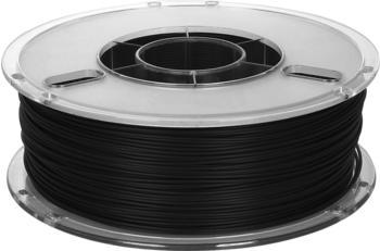 Polymaker PLA Filament 2,85mm 3000g schwarz