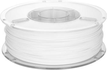 Polymaker PLA Filament 2,85mm 3000g weiß