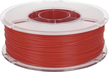 Polymaker PLA Filament 2,85mm 1000g rot
