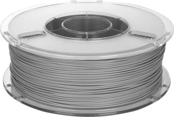 Polymaker PLA Filament 2,85mm 1000g grau
