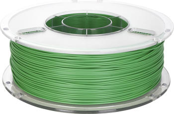 Polymaker PLA Filament 2,85mm 1000g grün