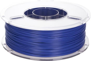 Polymaker PLA Filament 2,85mm 1000g blau