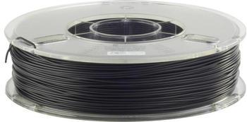 Polymaker Nylon Filament 1.75mm 750g schwarz