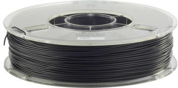 Polymaker Nylon Filament 2,85mm 750g schwarz
