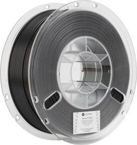Polymaker PETG Filament 1,75mm 1000g schwarz