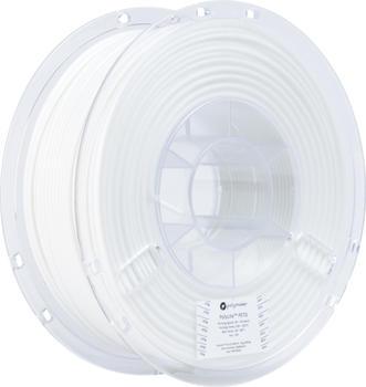 Polymaker PETG Filament 2,85mm 1000g weiß