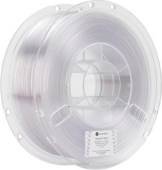 Polymaker PETG Filament 1,75mm 1000g Transparent