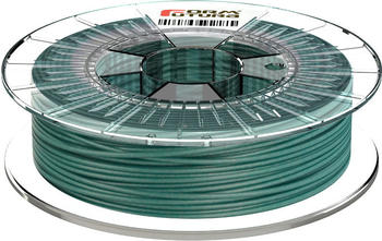 Formfutura PLA Filament 1,75mm 750g grün