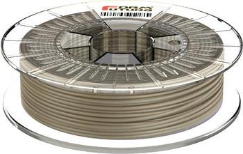 Formfutura PLA Filament 1,75mm 750g gold