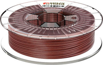 Formfutura PLA Filament 1,75mm 750g rot