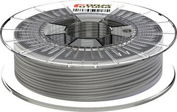 Formfutura PLA Filament 1,75mm 750g silber