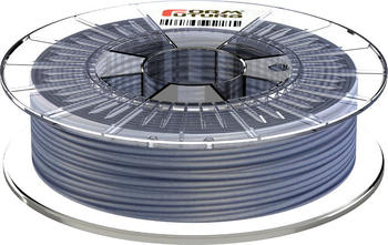 Formfutura PLA Filament 2,85mm 750g blau