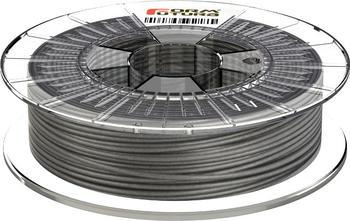 Formfutura PLA Filament 1,75mm 750g grau