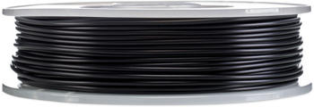 ultimaker-pla-filament-2-85mm-750g-schwarz