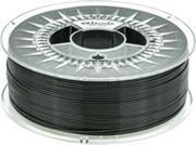 Extrudr PETG Filament 1.75mm 1100g schwarz
