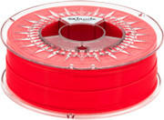 Extrudr PETG Filament 1.75mm 1100g rot