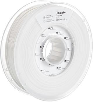 ultimaker-pla-filament-285mm-750g-weiss