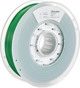 ultimaker-pla-filament-285mm-750g-gruen