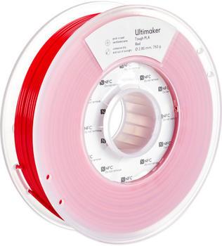 ultimaker-pla-filament-285mm-750g-rot