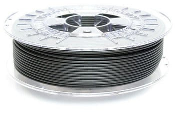 colorFabb PLA Filament 2,85mm 750g schwarz