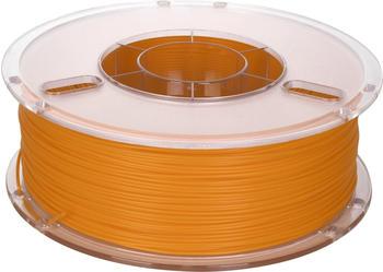 Polymaker PLA Filament 2,85mm 1000g Orange