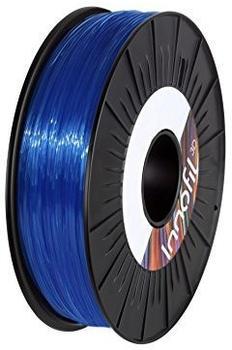 Innofil3D PLA Filament 3mm dunkelblau (INNOFILPLA3.00DARKBLUE_TRANSL.)