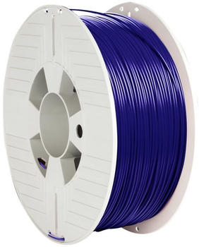 Verbatim ABS Filament 1.75mm blau