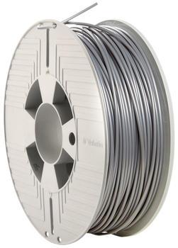 Verbatim PLA Filament 2.85mm grau