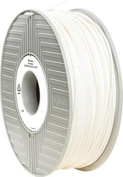 Verbatim BVOH Filament 2.85mm transparent