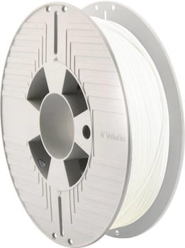 Verbatim BVOH Filament 1.75mm transparent