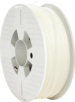 Verbatim PLA Filament 2.85mm natur