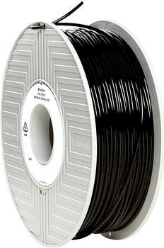 Verbatim ABS Filament 2.85mm schwarz