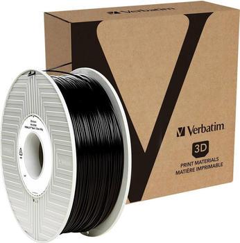 Verbatim TPE Filament 2.85mm schwarz