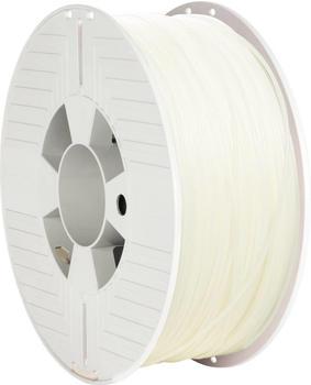 Verbatim ABS Filament 1.75mm transparent
