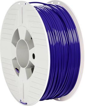 Verbatim PLA Filament 2.85mm blau