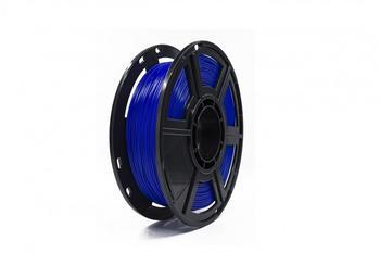 bresser-pla-filament-1-75mm-500g-blau