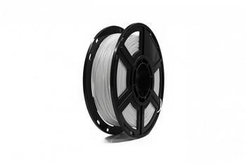 bresser-pla-filament-1-75mm-500g-weiss