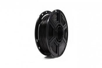 bresser-pla-filament-1-75mm-500g-schwarz