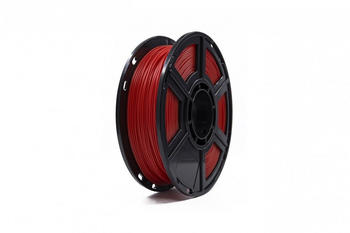 bresser-pla-filament-1-75mm-500g-rot