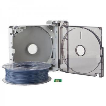 Sindoh PLA Filament 1,75mm 700g Grau