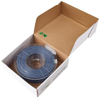 Sindoh PLA Filament 1,75mm 700g Grau (3DP200PGY-R)