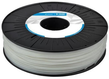 BASF Ultrafuse TPU Filament 1.75mm 750g Natur