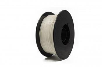 FlashForge Flexible Filament (Elastic) Natur (natural) 1,75mm 1000g