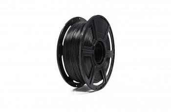 FlashForge PETG Filament Schwarz (black) 1,75mm 1000g