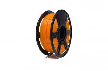 FlashForge PLA Filament Orange (orange) 1,75mm 1000g