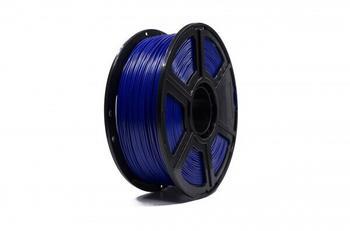 FlashForge ABS Filament Blau (blue) 1,75mm 1000g